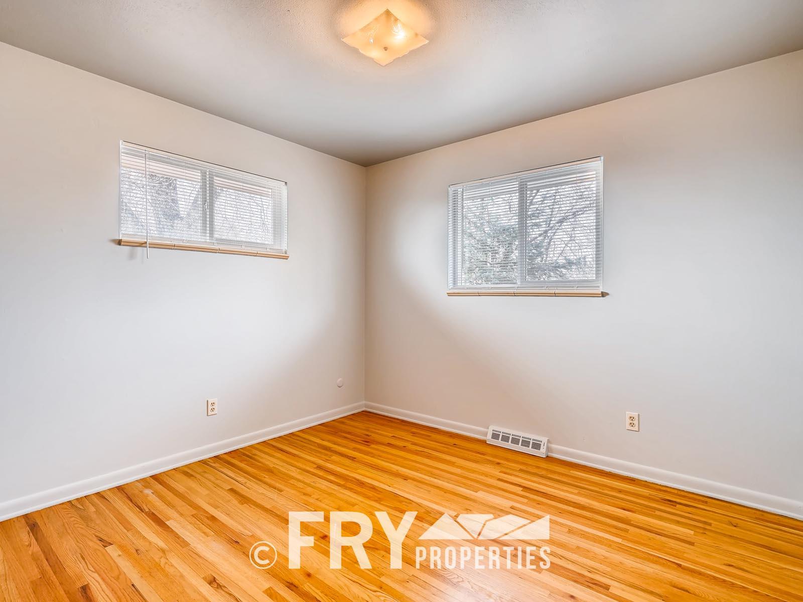 961 W 79th Place Denver CO-print-018-17-Bedroom-3600x2400-300dpi