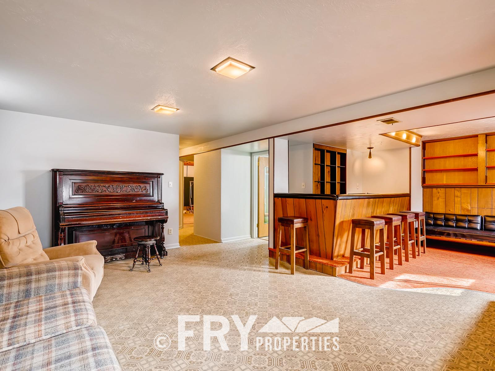 961 W 79th Place Denver CO-print-020-25-Lower Level Family Room-3600x2400-300dpi