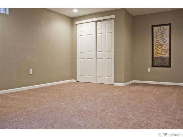 kendall.basement