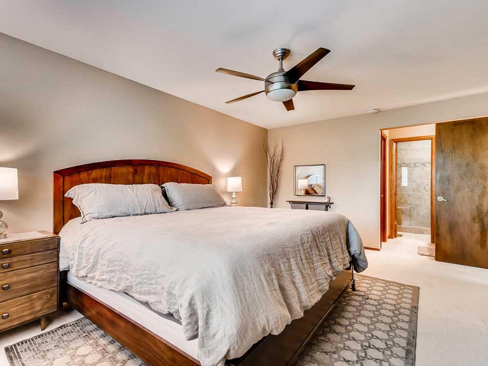 1469 E Mineral Centennial CO-print-017-17-2nd Floor Master Bedroom-3600x2403-300dpi