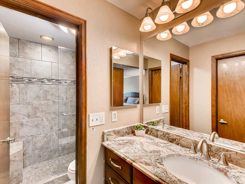 1469 E Mineral Centennial CO-print-019-12-2nd Floor Master Bathroom-3600x2403-300dpi