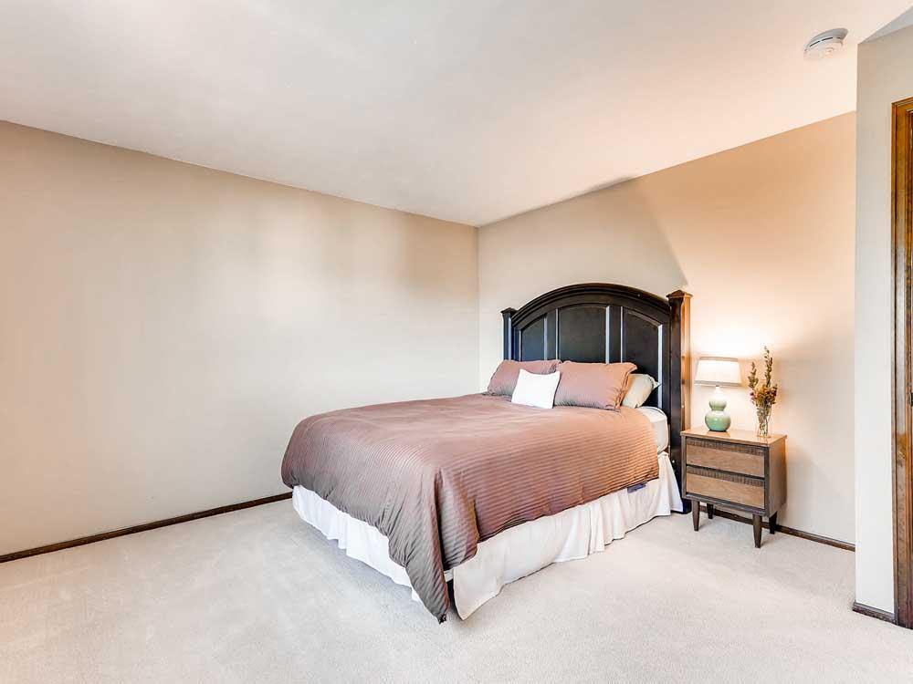 1469 E Mineral Centennial CO-print-025-38-2nd Floor Bedroom-3600x2403-300dpi