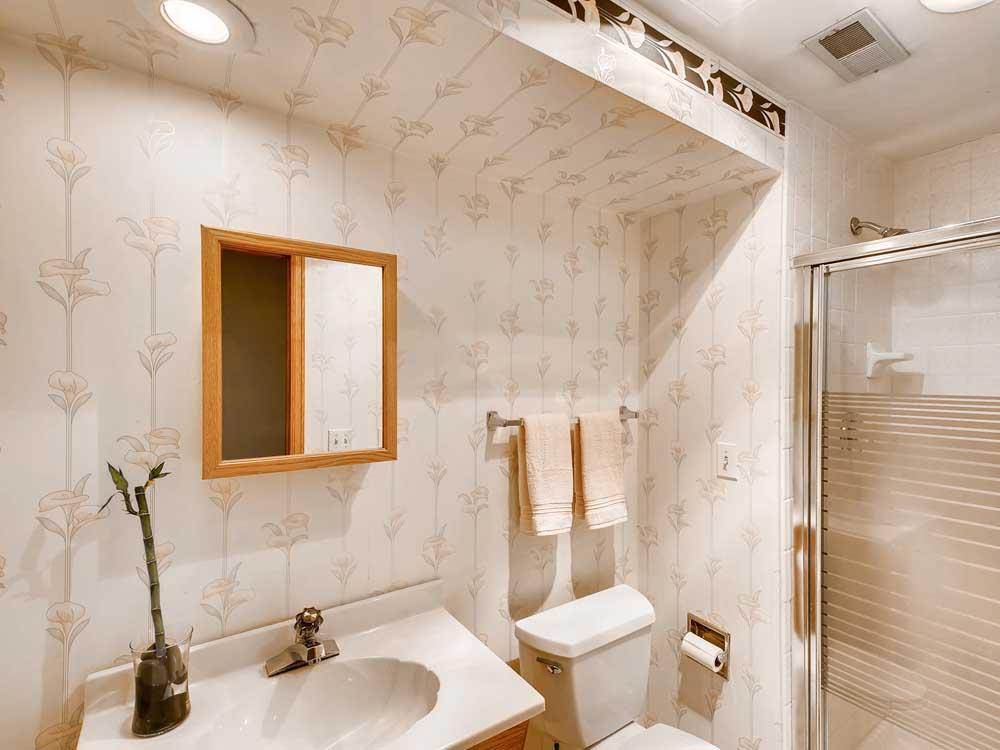 1469 E Mineral Centennial CO-print-033-20-Lower Level Bathroom-3600x2403-300dpi