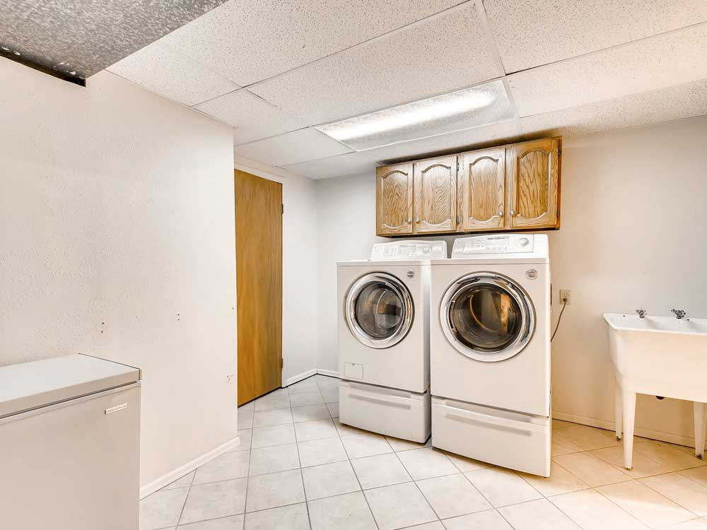 1469 E Mineral Centennial CO-print-034-31-Lower Level Laundry Room-3600x2403-300dpi