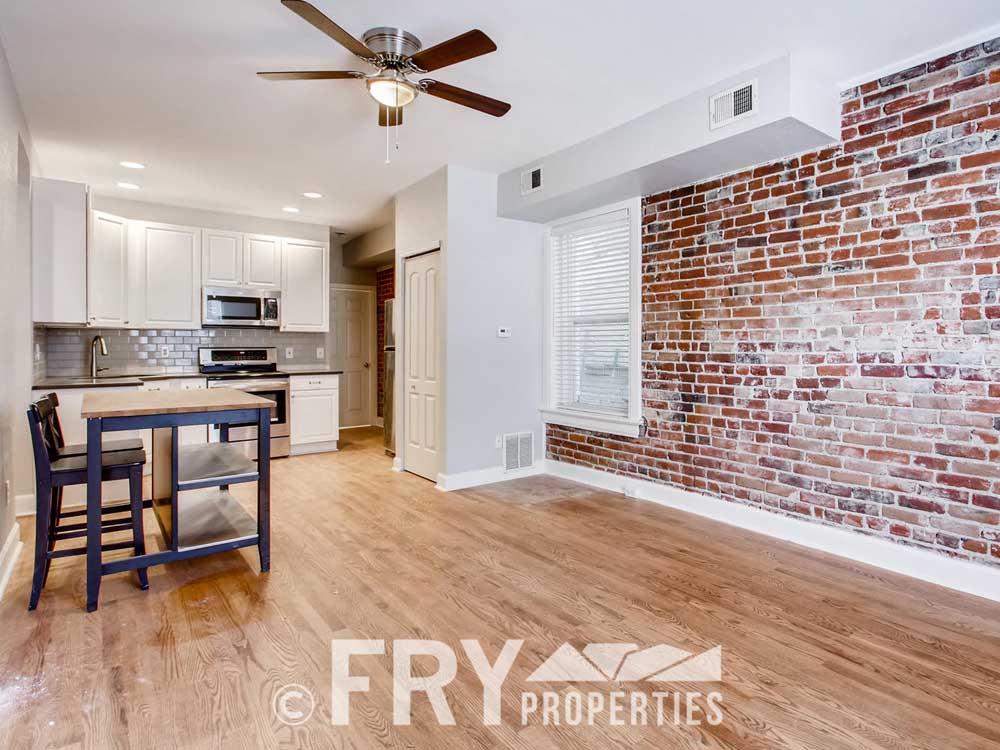 610 Logan Street 11 Denver CO-large-001-11-Living Room-1500x1000-72dpi_1