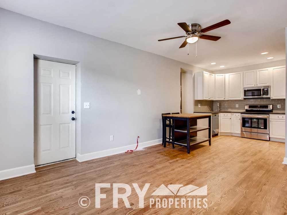 610 Logan Street 11 Denver CO-large-002-4-Living Room-1500x1000-72dpi_1