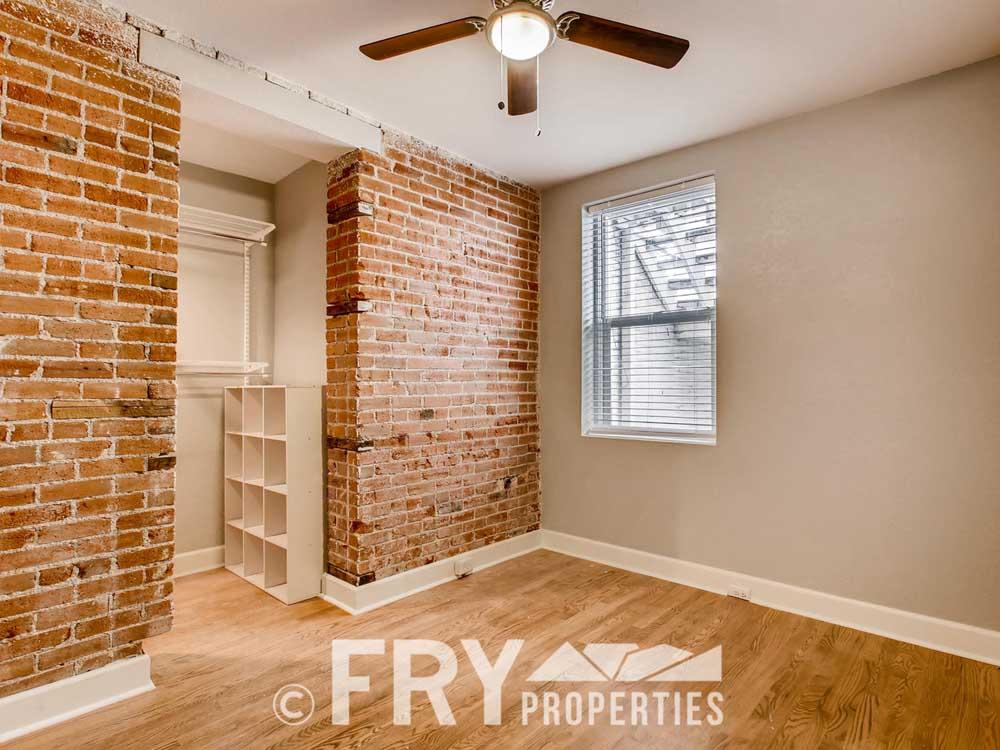 610 Logan Street 11 Denver CO-large-005-10-Master Bedroom-1500x1000-72dpi_1