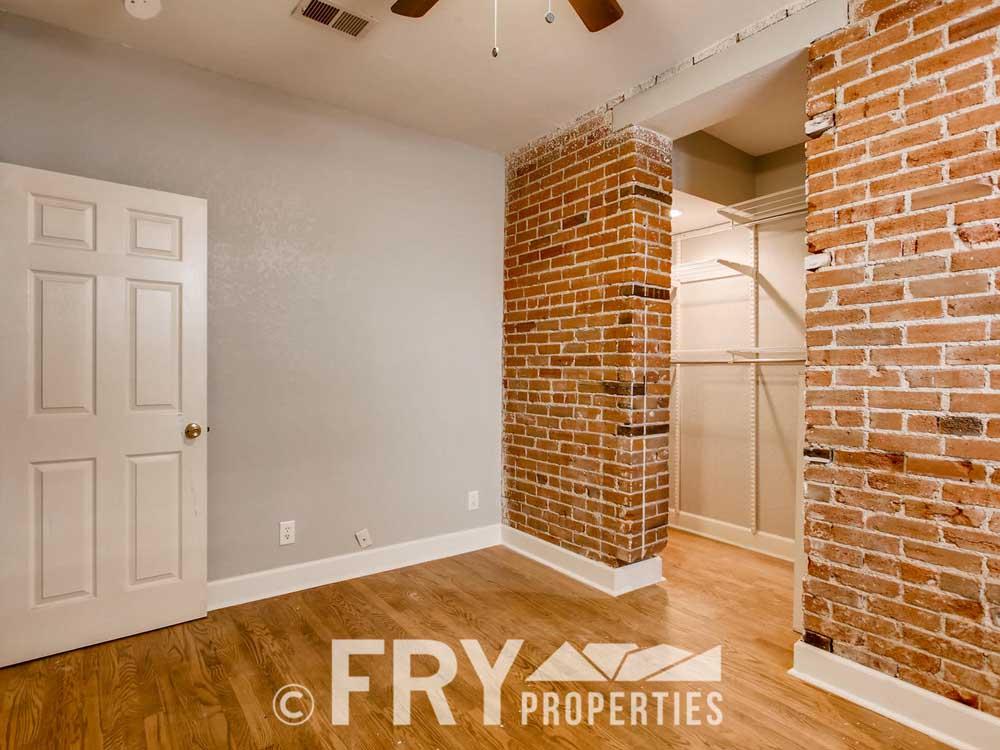 610 Logan Street 11 Denver CO-large-006-7-Master Bedroom-1500x1000-72dpi_1