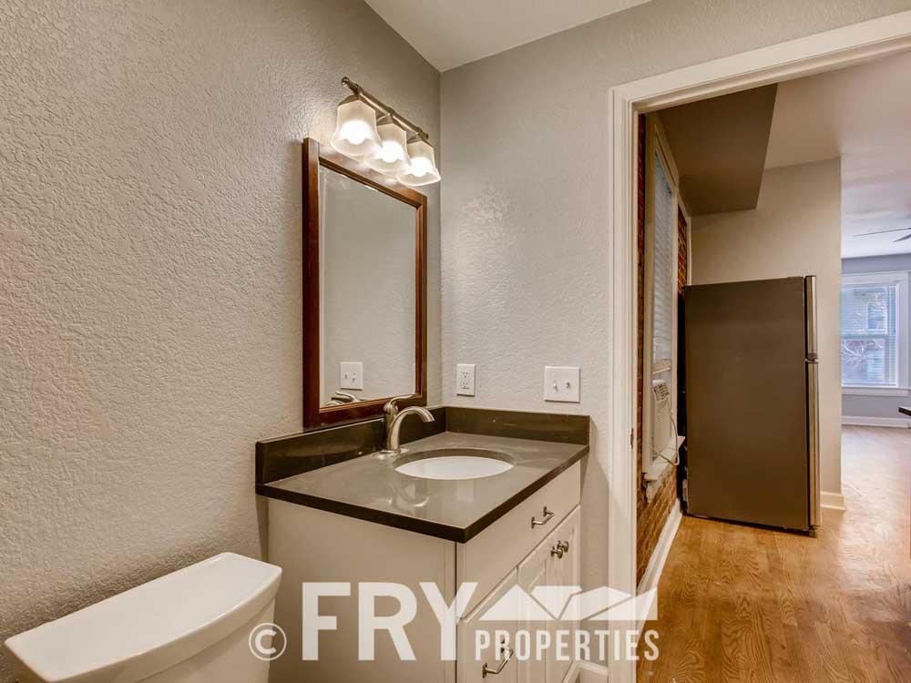 610 Logan Street 11 Denver CO-large-009-6-Master Bathroom-1500x1000-72dpi_1