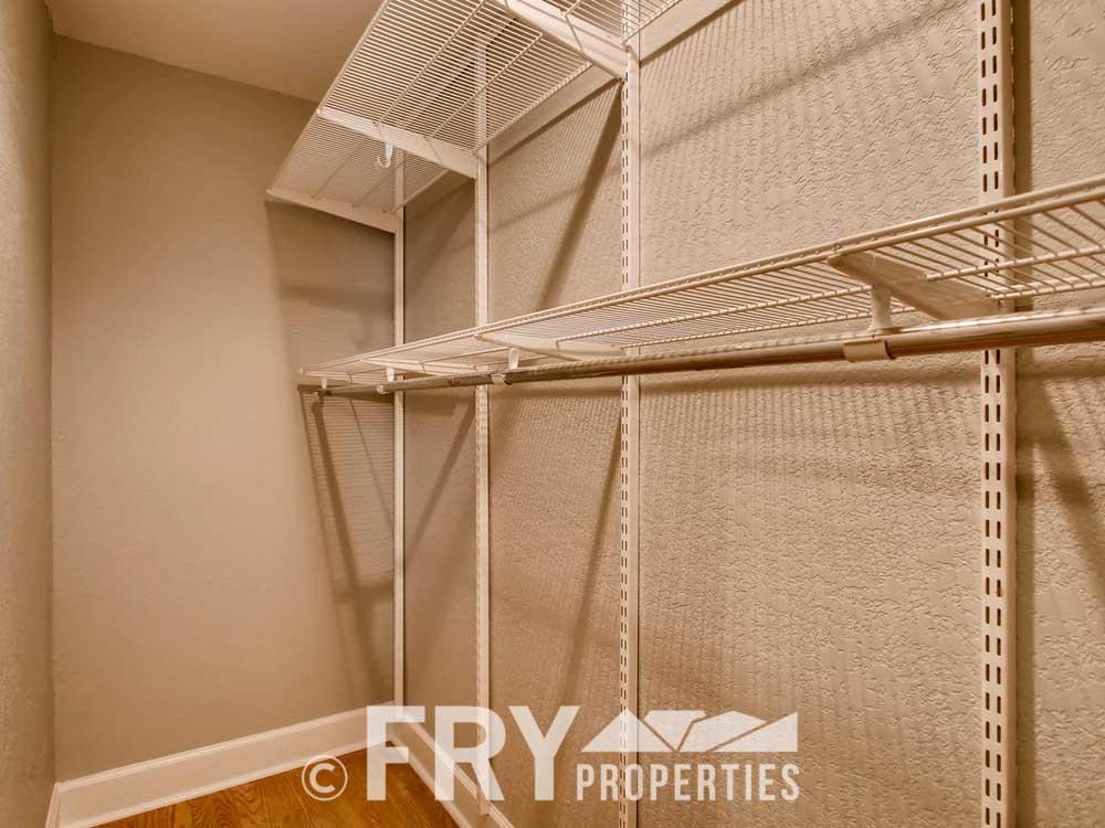 610 Logan Street 11 Denver CO-large-010-5-Master Bedroom Closet-1500x1000-72dpi_1