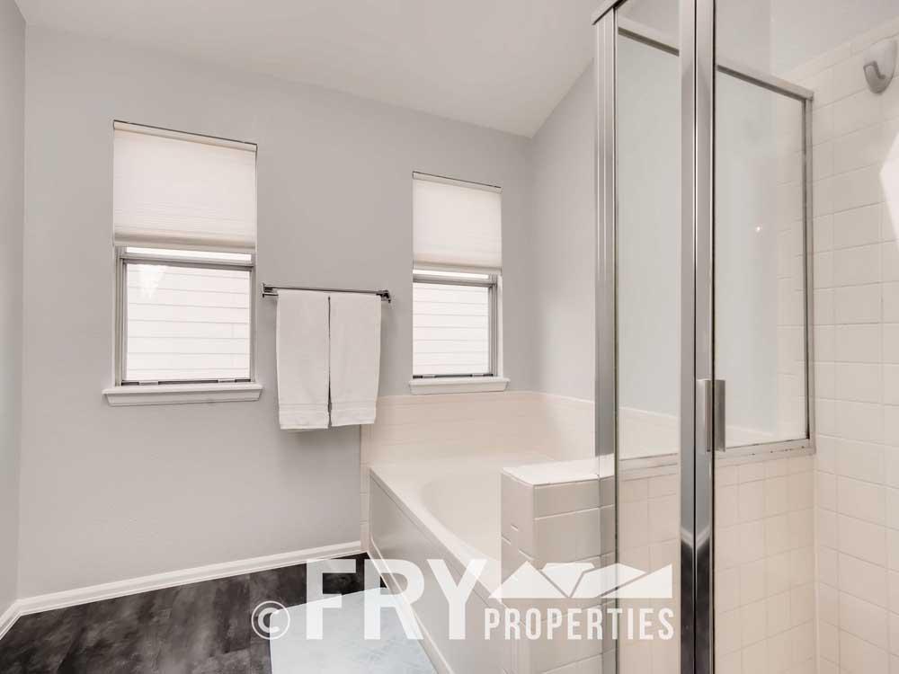 10821 Milliken Parker CO 80134-print-017-011-2nd Floor Master Bathroom-3600x2395-300dpi
