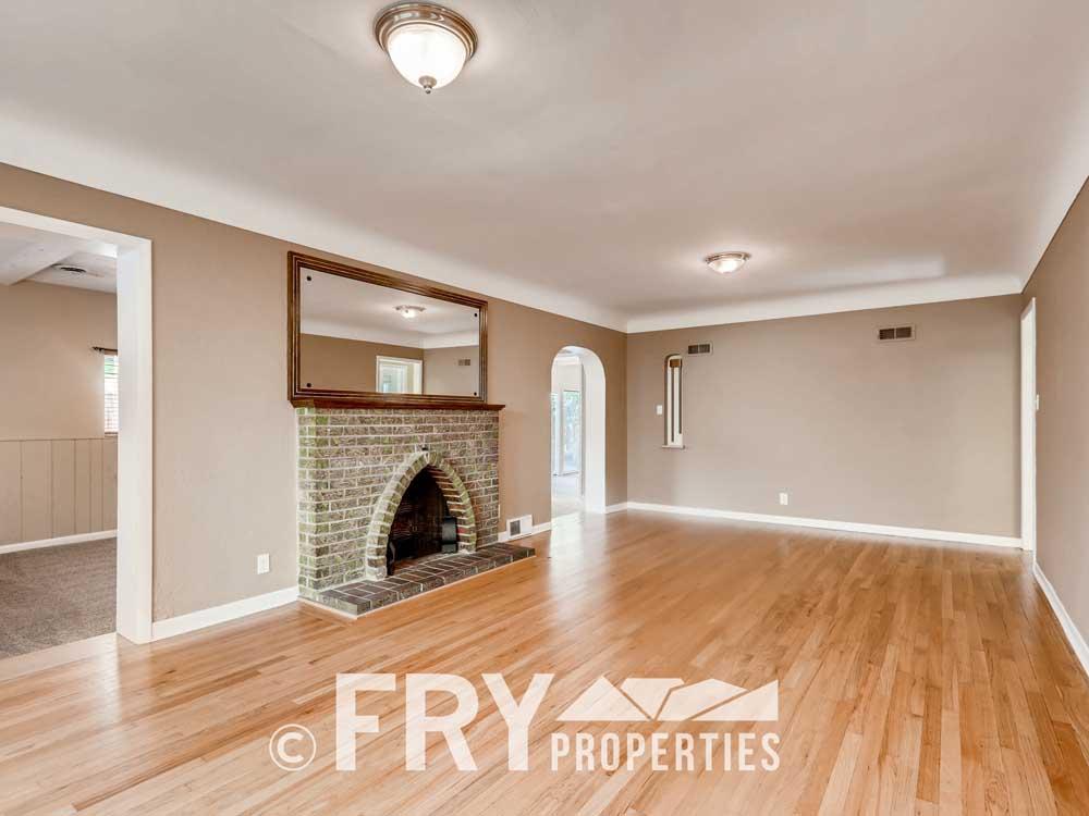 1121 Carr Street Lakewood CO-print-003-001-Living Room-3600x2400-300dpi