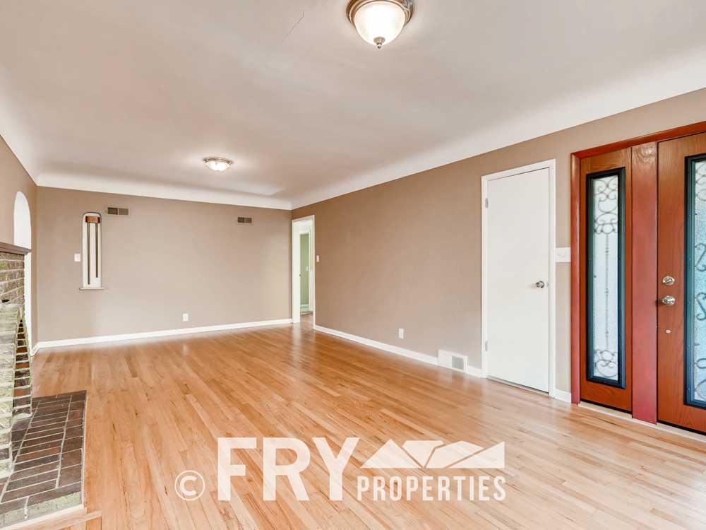 1121 Carr Street Lakewood CO-print-004-002-Living Room-3600x2400-300dpi