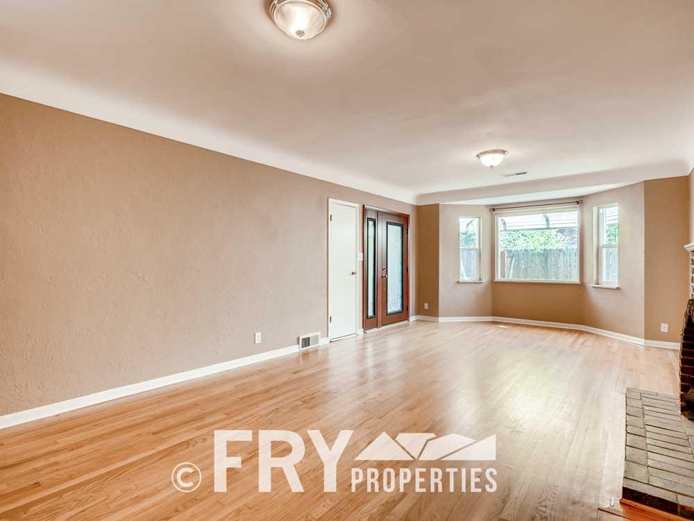 1121 Carr Street Lakewood CO-print-005-004-Living Room-3600x2400-300dpi