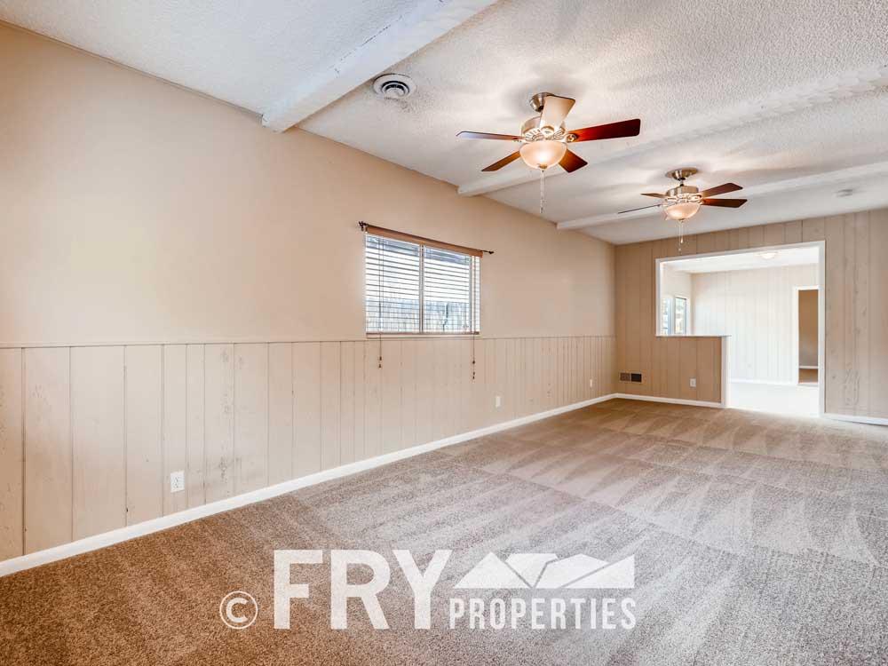 1121 Carr Street Lakewood CO-print-011-009-Family Room-3600x2400-300dpi