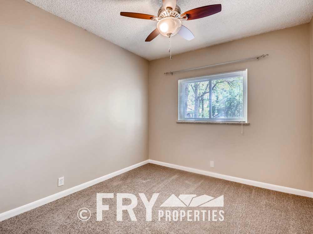 1121 Carr Street Lakewood CO-print-018-017-Bedroom-3600x2400-300dpi