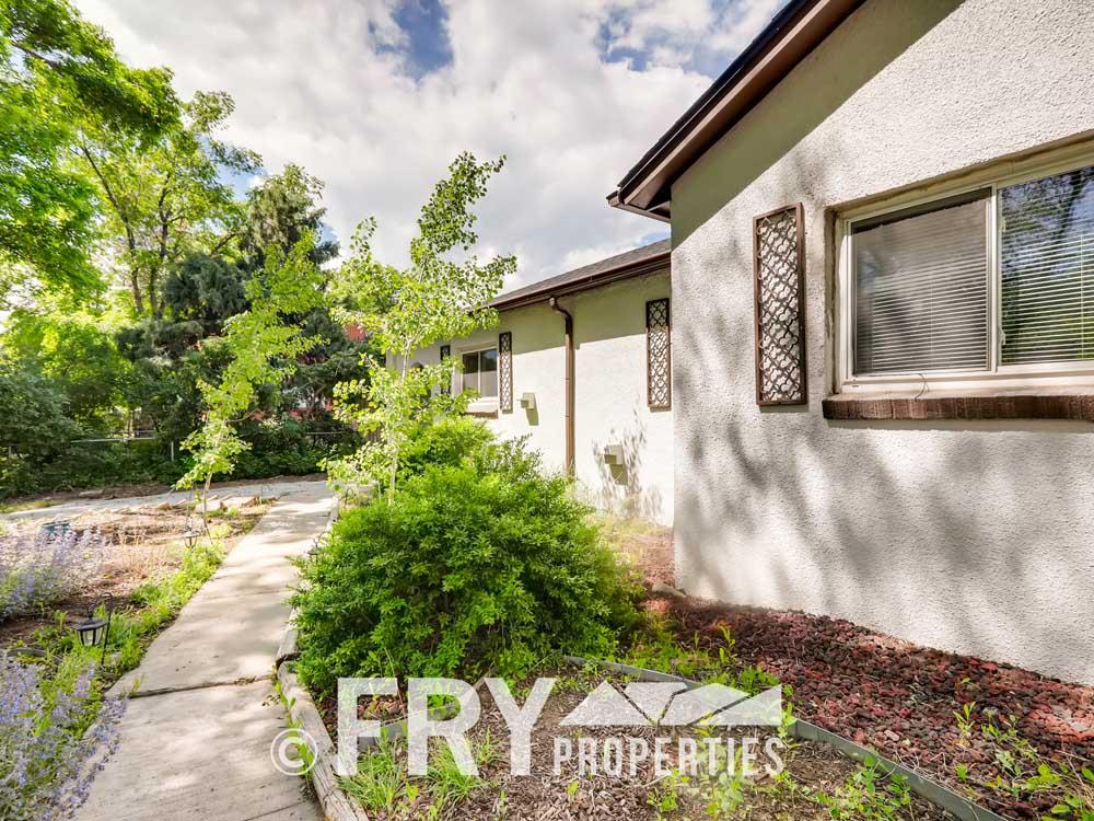 1121 Carr Street Lakewood CO-print-027-026-Garden-3600x2400-300dpi