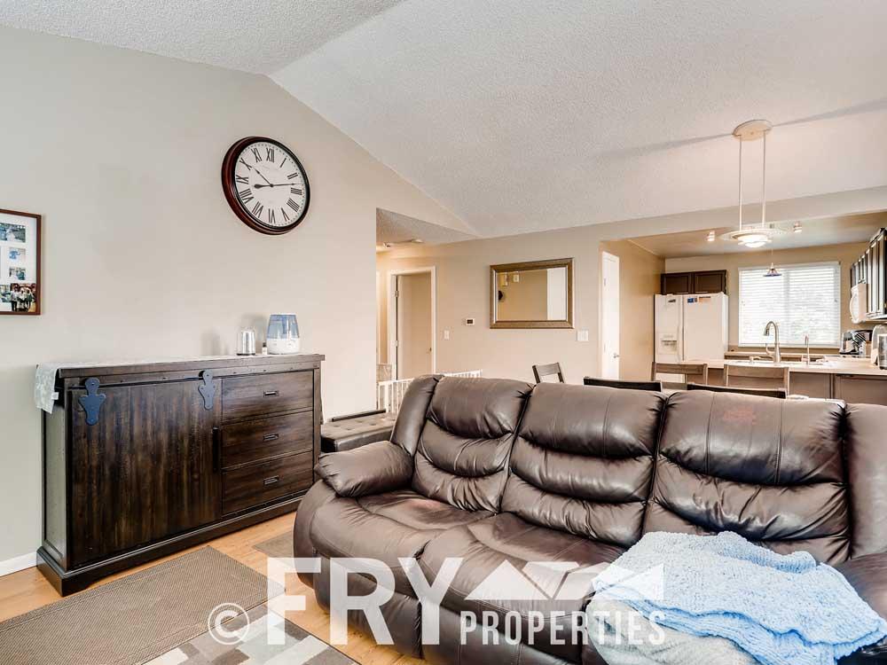 18979 E Mercer Drive Aurora CO-print-006-006-Living Room-3600x2400-300dpi