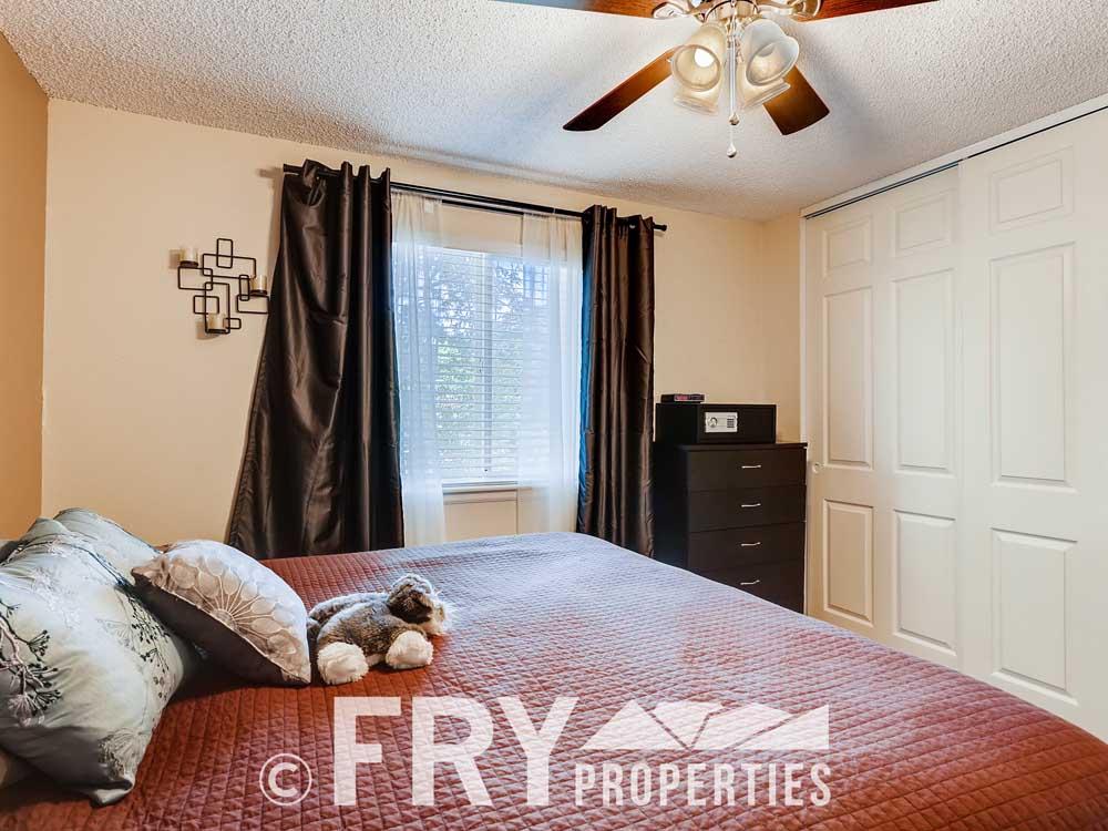 18979 E Mercer Drive Aurora CO-print-012-017-Master Bedroom-3600x2400-300dpi