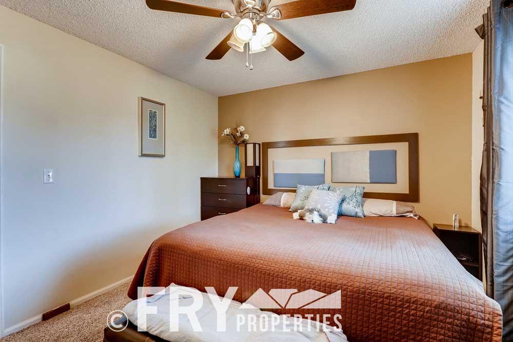 18979 E Mercer Drive Aurora CO-print-013-011-Master Bedroom-3600x2400-300dpi