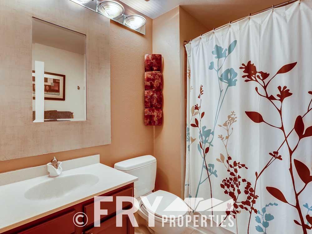 18979 E Mercer Drive Aurora CO-print-014-013-Master Bathroom-3600x2400-300dpi