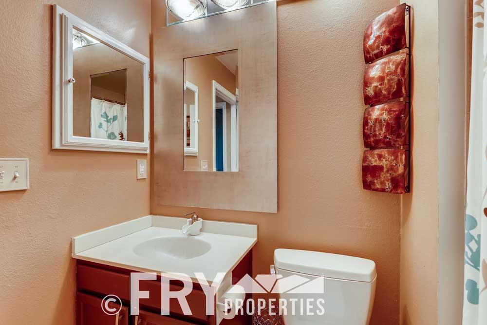 18979 E Mercer Drive Aurora CO-print-015-015-Master Bathroom-3600x2400-300dpi