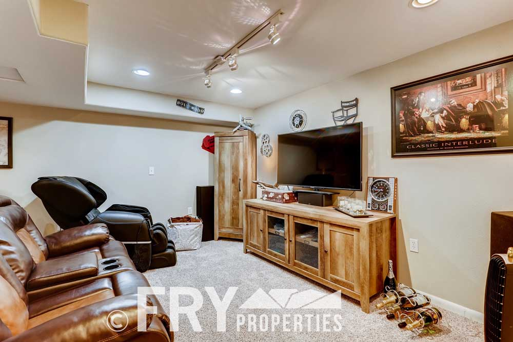 18979 E Mercer Drive Aurora CO-print-017-018-Lower Level Family Room-3600x2400-300dpi
