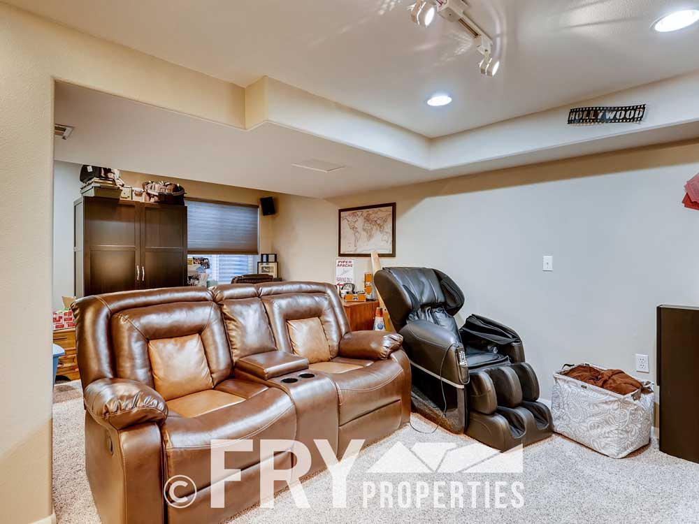 18979 E Mercer Drive Aurora CO-print-018-019-Lower Level Family Room-3600x2400-300dpi