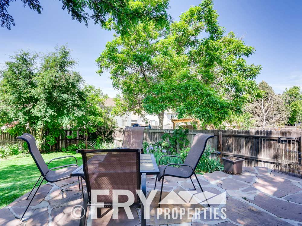 18979 E Mercer Drive Aurora CO-print-023-020-Patio-3600x2399-300dpi