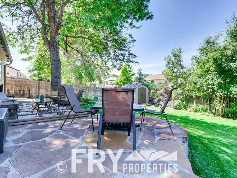 18979 E Mercer Drive Aurora CO-print-024-024-Patio-3600x2400-300dpi