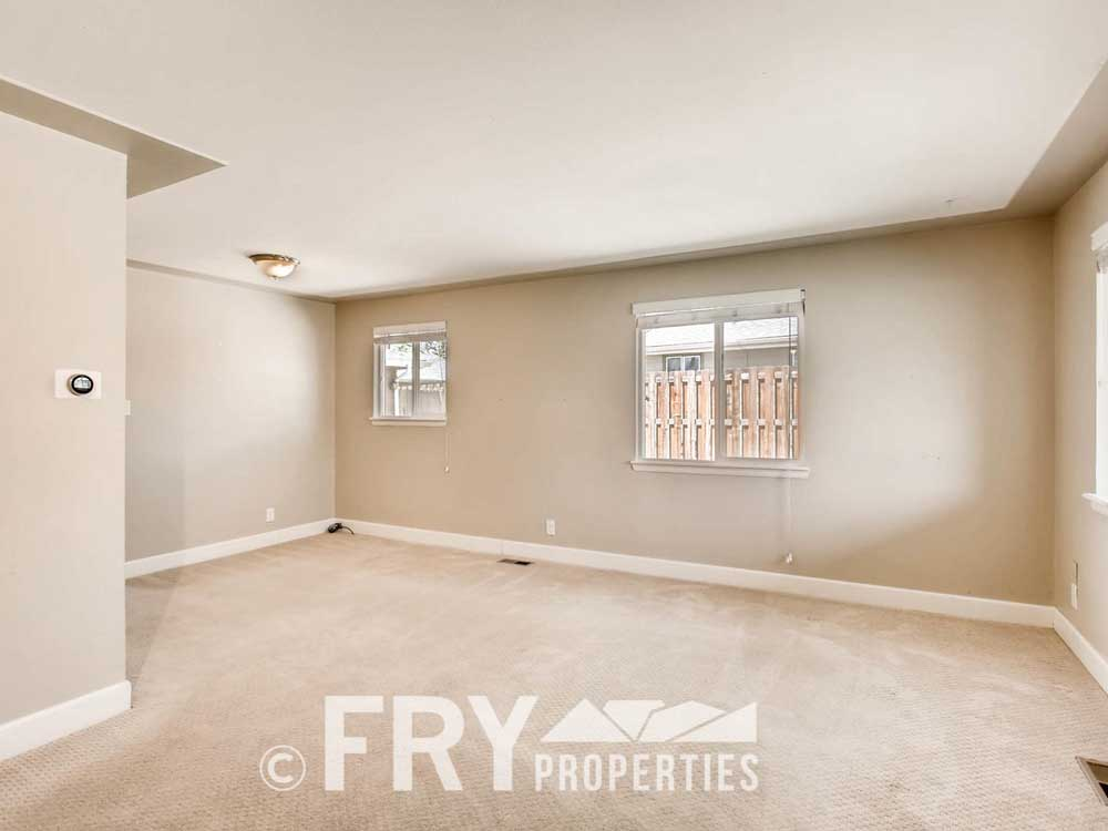 5510 Brentwood St Arvada CO-large-005-10-Living Room-1500x1000-72dpi