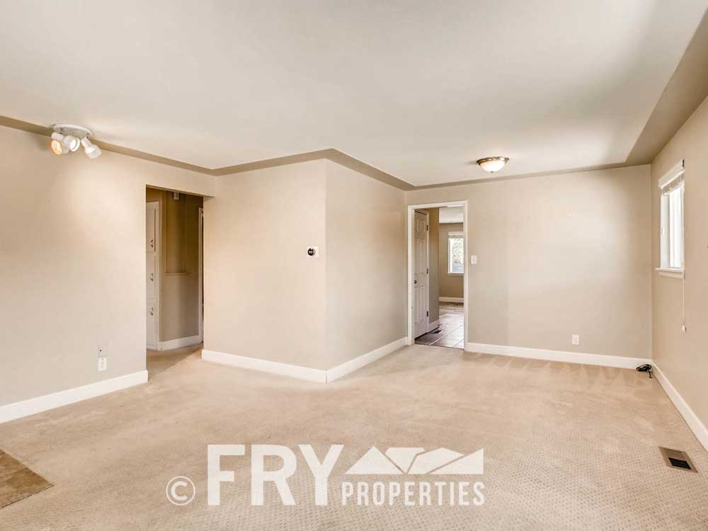 5510 Brentwood St Arvada CO-large-006-11-Living Room-1500x1000-72dpi