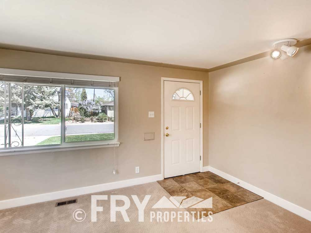 5510 Brentwood St Arvada CO-large-007-4-Foyer-1500x1000-72dpi