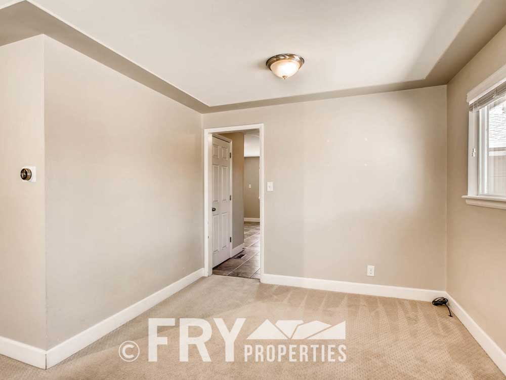 5510 Brentwood St Arvada CO-large-008-18-Dining Room-1500x1000-72dpi