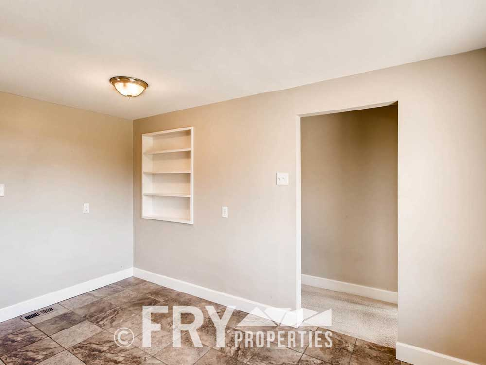 5510 Brentwood St Arvada CO-large-009-21-Dining Room-1500x1000-72dpi