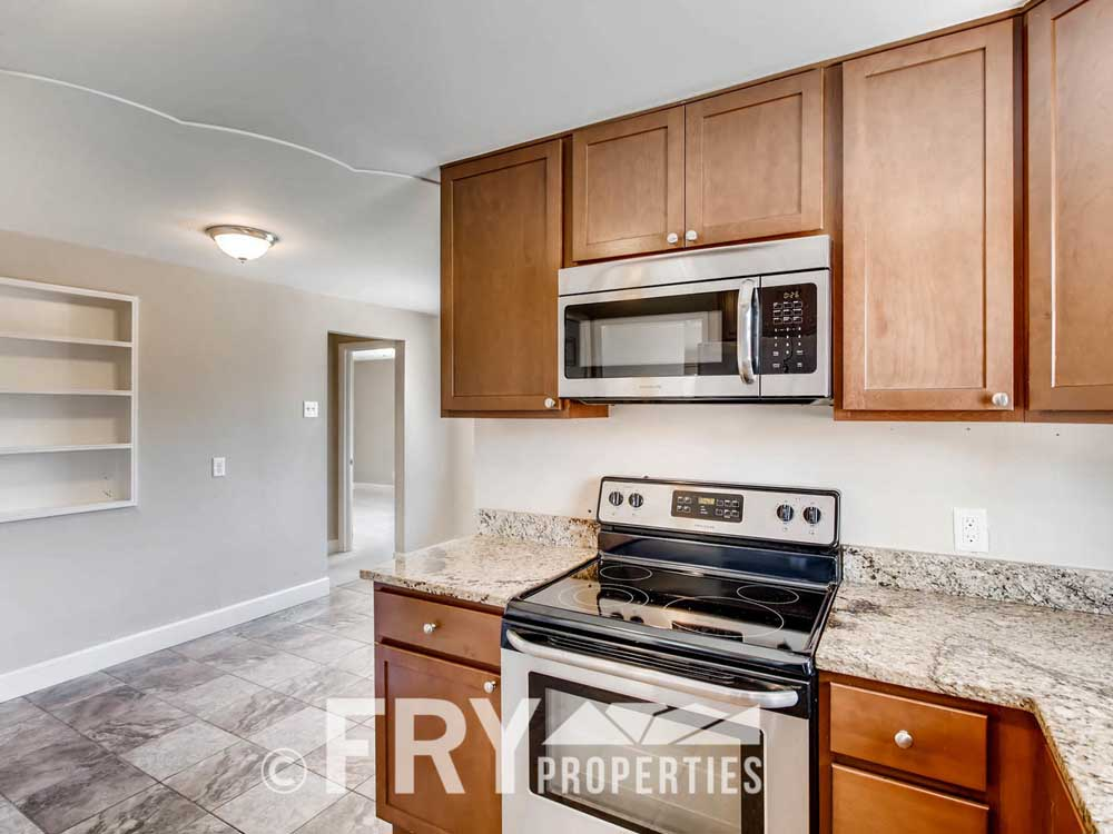 5510 Brentwood St Arvada CO-large-010-19-Kitchen-1500x1000-72dpi