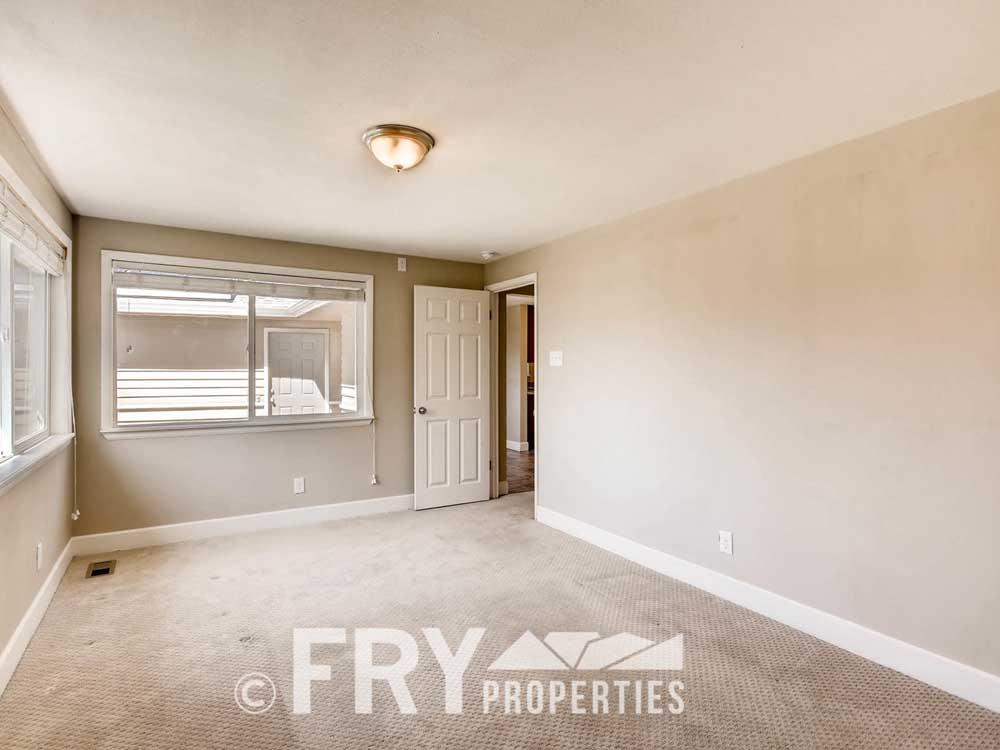 5510 Brentwood St Arvada CO-large-021-17-Bedroom-1500x1000-72dpi