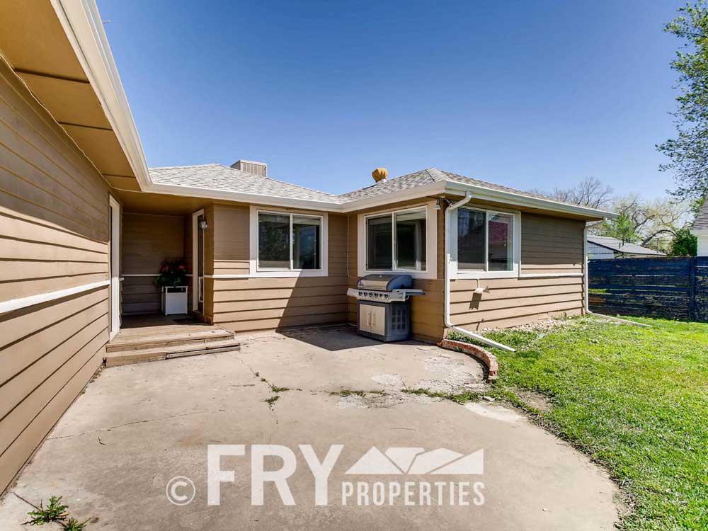 5510 Brentwood St Arvada CO-large-022-12-Patio-1500x1000-72dpi