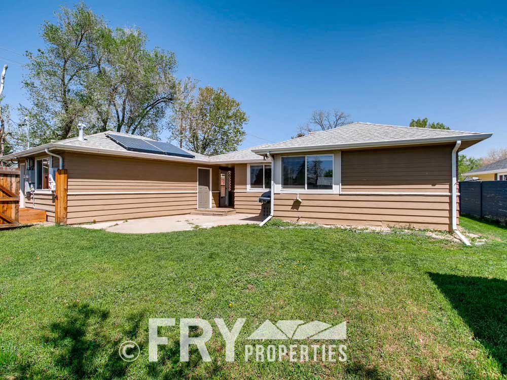5510 Brentwood St Arvada CO-large-025-26-Exterior Rear-1500x1000-72dpi