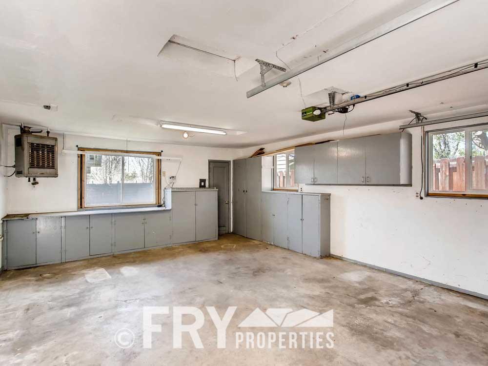 5510 Brentwood St Arvada CO-large-028-14-Garage-1500x1000-72dpi