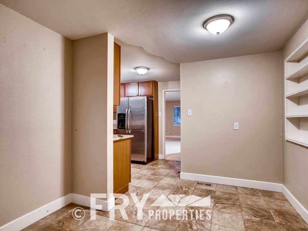 5510 Brentwood St Arvada CO-large-032-38-Kitchen-1494x1000-72dpi