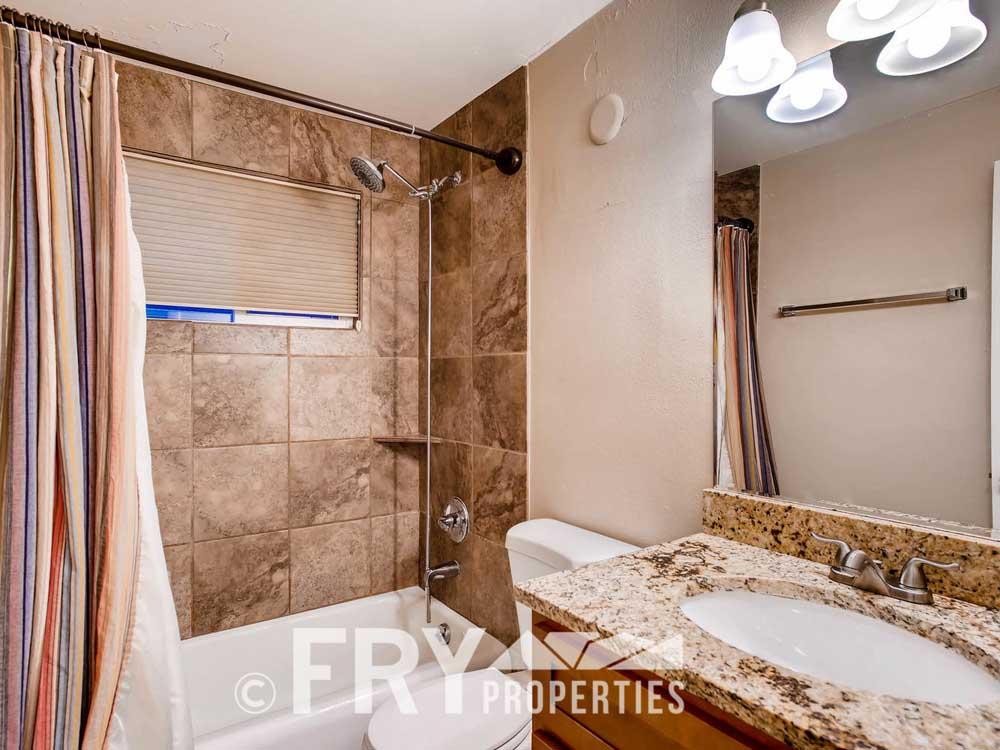 5510 Brentwood St Arvada CO-large-035-39-Bathroom-1498x1000-72dpi