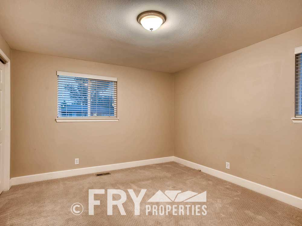 5510 Brentwood St Arvada CO-large-036-31-Bedroom-1491x1000-72dpi