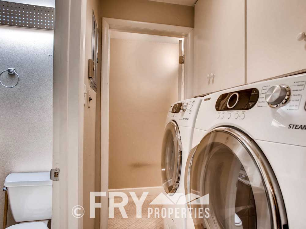 5510 Brentwood St Arvada CO-large-039-35-Laundry Room-1498x1000-72dpi