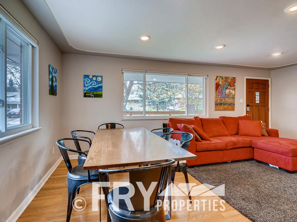 7074 Newland Street Arvada CO-print-007-24-Dining Room-3600x2400-300dpi