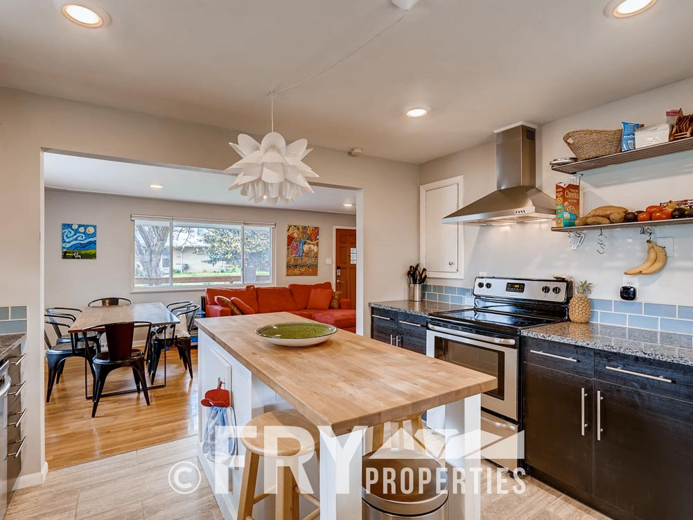 7074 Newland Street Arvada CO-print-010-7-Kitchen-3600x2400-300dpi
