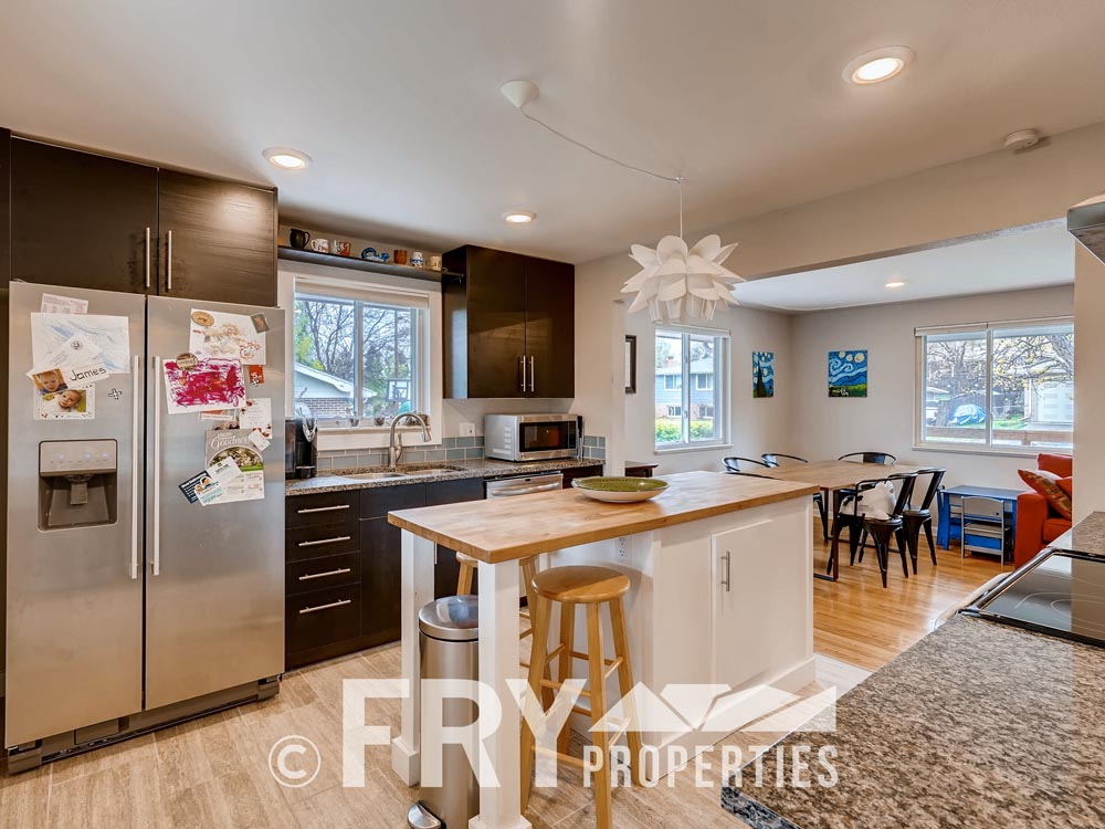 7074 Newland Street Arvada CO-print-011-8-Kitchen-3600x2400-300dpi