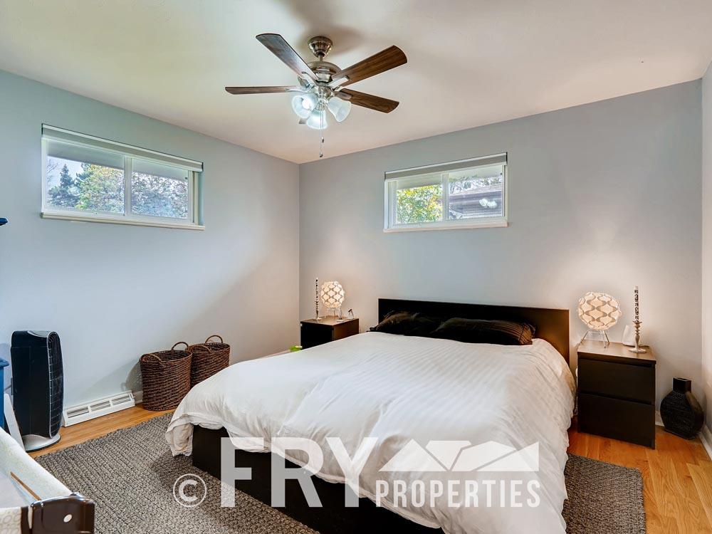 7074 Newland Street Arvada CO-print-012-14-Master Bedroom-3600x2400-300dpi