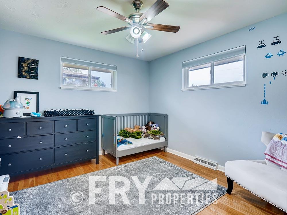 7074 Newland Street Arvada CO-print-016-25-Bedroom-3600x2400-300dpi