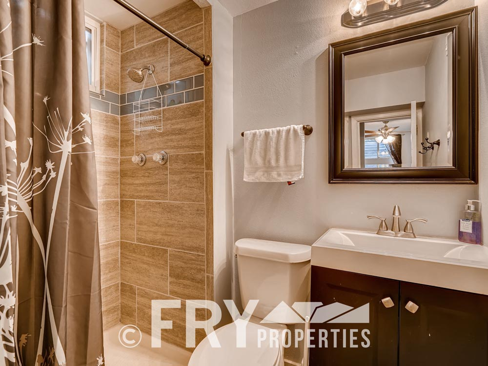 7074 Newland Street Arvada CO-print-022-20-Lower Level Bathroom-3600x2400-300dpi